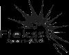 Logo Flekss